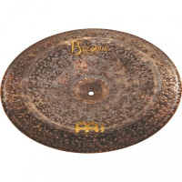 CHINA MEINL 18 BYZANCE EXTRA DRY