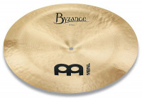 CHINA MEINL 20 BYZANCE TRADITIONAL