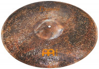 RIDE MEINL 22 BYZANCE EXTRA-DRY THIN