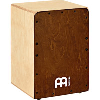 MEINL JC50AB JAM CAJON ALMOND BIRCH