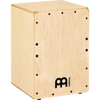 MEINL MC1B MINI CAJON BALTIC BIRCH