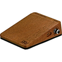 MEINL MPDS1 DIGITAL STOMP BOX