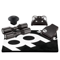MEINL PP-2 CAJON PERCUSSIONS PACK
