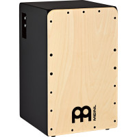 MEINL PSC100B PICKUP CAJON SNARECRAFT CAJON BALTIC BIRCH