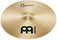 RIDE MEINL 20 BYZANCE TRADITIONAL HEAVY