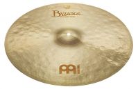 RIDE MEINL 22 BYZANCE JAZZ THIN
