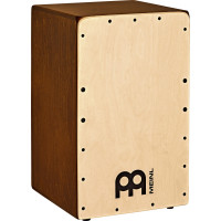 MEINL SC100ABB SNARECRAFT CAJON ALMOND BALTIC BIRCH
