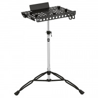 MEINL TMLTS LAPTOP TABLE STAND