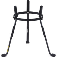 "MEINL STMCC1212B STAND CONGA 12""1/2 BLACK"