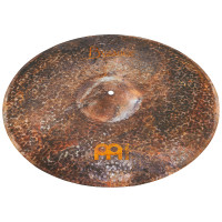 RIDE MEINL 20 BYZANCE EXTRA DRY THIN