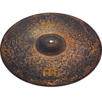 RIDE MEINL 22 BYZANCE VINTAGE PURE LIGHT