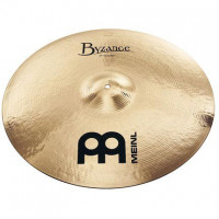 RIDE MEINL 20 BYZANCE BRILLIANT MEDIUM