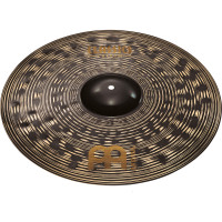 RIDE MEINL 20 CLASSICS CUSTOM DARK