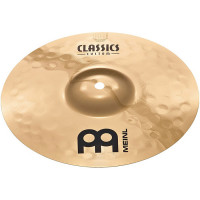 SPLASH MEINL 08 CLASSICS CUSTOM