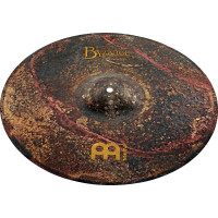 CRASH MEINL 20 BYZANCE VINTAGE PURE