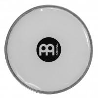MEINL MHHDAR102 PEAU PLASTIQUE 16,5 cm POUR DARBOUKA