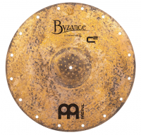 RIDE MEINL 21 BYZANCE VINTAGE C SQUARED