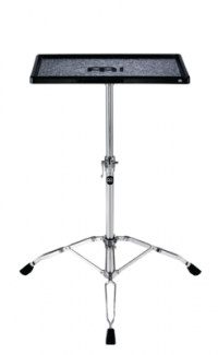 MEINL TMPTS TABLE PERCUSSIONS