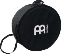 "MEINL MFDB14BE HOUSSE FRAME DRUM 14""X04"""