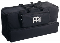 MEINL MMTB HOUSSE TIMBALES PROFESSIONAL