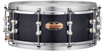 PEARL MASTERS MAPLE RESERVE 14X06.5 TWILIGHT BURST