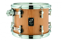 SONOR PROLITE FUSION20 4FUTS NATURAL