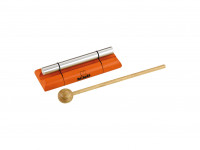 NINO 579SOR CHIMES ENERGY - PETIT ORANGE
