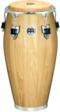 "MEINL MP1212NT TUMBA PROFESSIONAL 12""1/2 NATUREL"