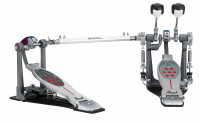 PEARL P2052B DOUBLE PEDALE GC ELIMINATOR REDLINE - COURROIE
