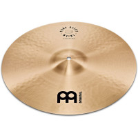 "CRASH MEINL 18"" PURE ALLOY MEDIUM"