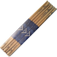 PACK VATER 7A AMERICAN CLASSIC (12 PAIRES)