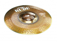 BELL PAISTE 14 RUDE SHRED