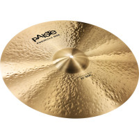 "RIDE PAISTE 22"" FORMULA 602 MODERN ESSENTIALS"