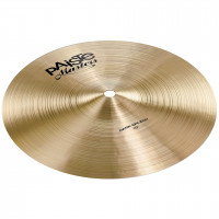 SPLASH PAISTE 10 MASTERS DARK