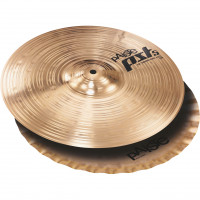 HI-HAT PAISTE 14 PST 5 SOUND EDGE HATS