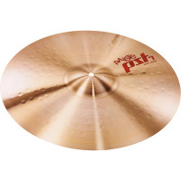 CRASH PAISTE 16 PST7 THIN