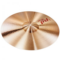 RIDE PAISTE 20 PST7 LIGHT