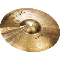 SPLASH PAISTE 10 SIGNATURE PRECISION