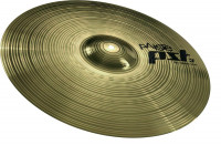 CRASH PAISTE 18 PST 3 CRASH/RIDE