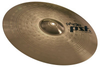 CRASH PAISTE 14 PST 5 MEDIUM CRASH