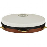 MEINL PAV10ABMTF PANDEIRO 10 PEAU SYNTHETIQUE
