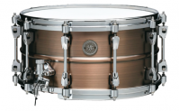 TAMA STARPHONIC 14X07 COPPER