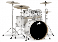 PDP CONCEPT MAPLE CM5 STAGE22 PEARLESCENT WHITE