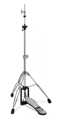 PDP HH713 PEDALE HI-HAT LIGHT