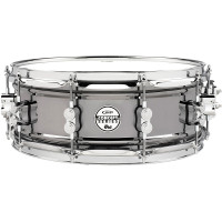 PDP BLACK NICKEL OVER STEEL 14X05.5