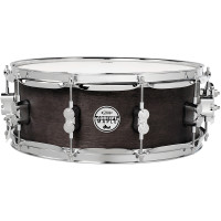 PDP BLACK WAX MAPLE 13X05.5