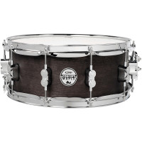 PDP BLACK WAX MAPLE 14X06.5