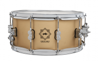 PDP CONCEPT SELECT 14X06.5 BELL BRONZE