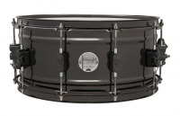 PDP CONCEPT SERIES 14X06.5 BLACK NICKEL OVER BRASS