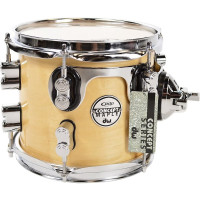 PDP CONCEPT MAPLE 08X07 TOM NATURAL LACQUER